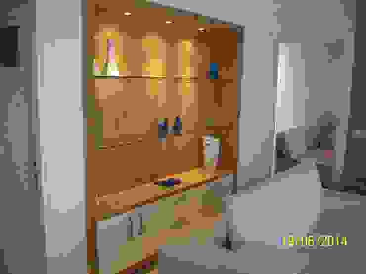 Usta Ahsap Bodrum Modern Oturma Odası dekorbodrum Modern