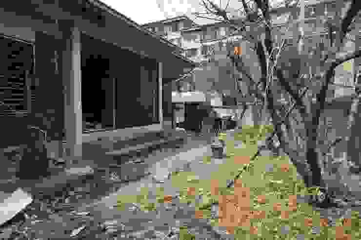 by 무회건축연구소