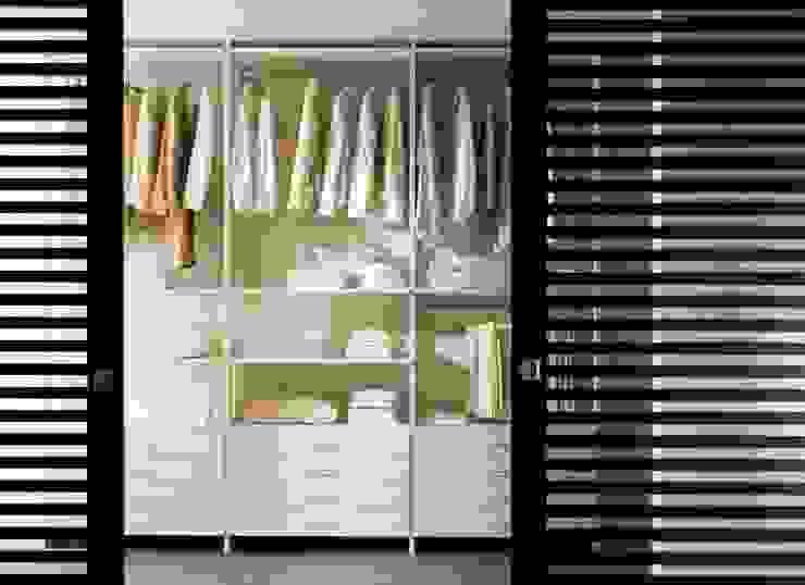MOVI ITALIA SRL DormitoriosArmarios y cómodas