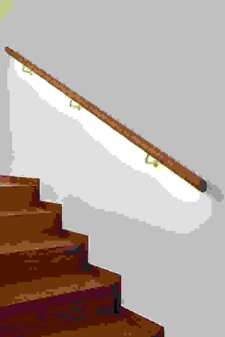 modern  by Herzog-Architektur, Modern