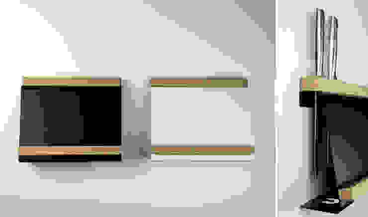 Tablio von Gregor Faubel Produktdesign Skandinavisch