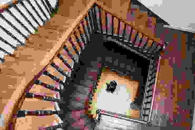 The Loft de Alonso + Sosa arquitectos