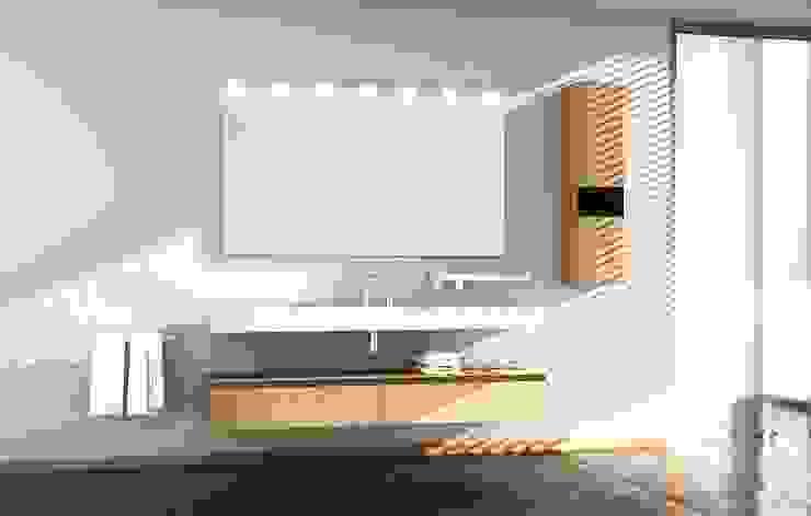 par Schreiber Licht-Design-GmbH Moderne