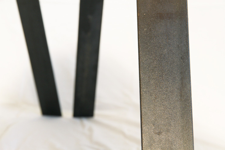 WOOD PEEBLE par Kevin Hemeryck Architecte Moderne