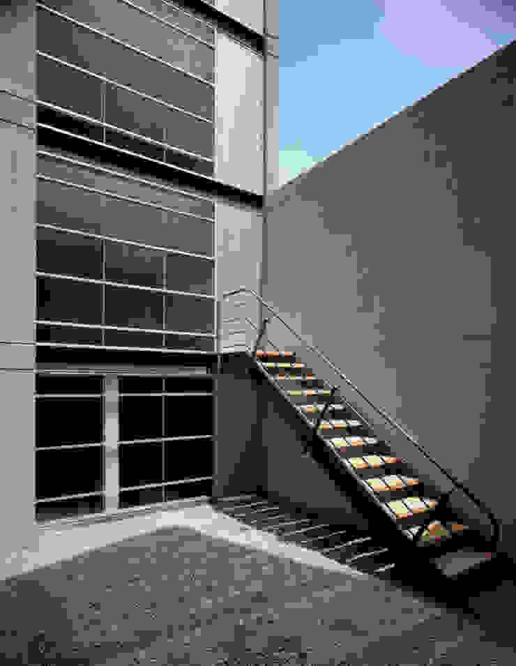 Cacahuamilpa 11 de Central de Arquitectura