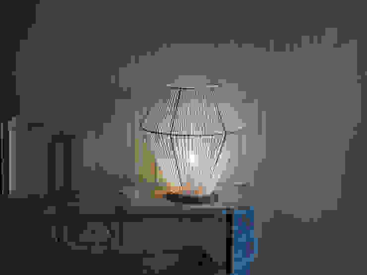 de Elsa Randé, design artisanal de fabrication française Moderno
