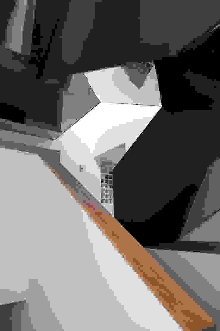 od DCPP Arquitectos