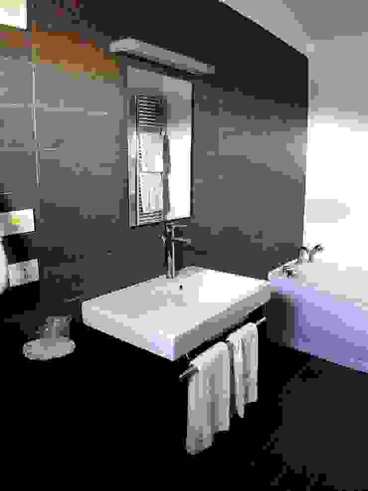 Hotel San Tommaso di Ruffini Design Studio