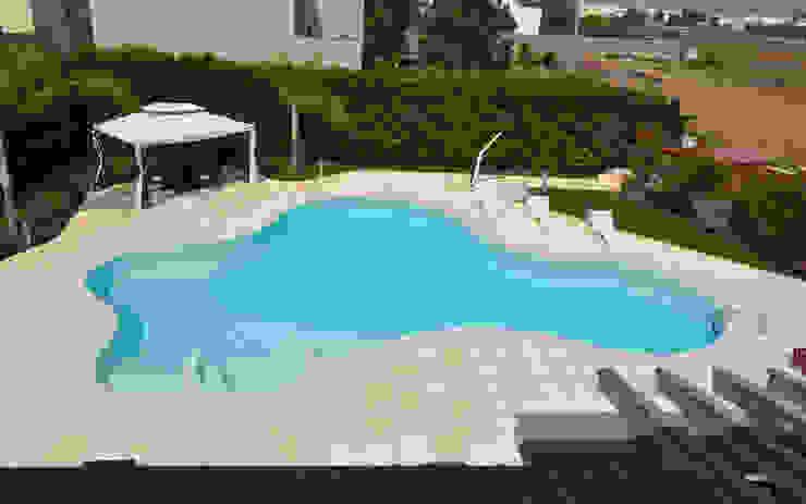 leìdea Pool