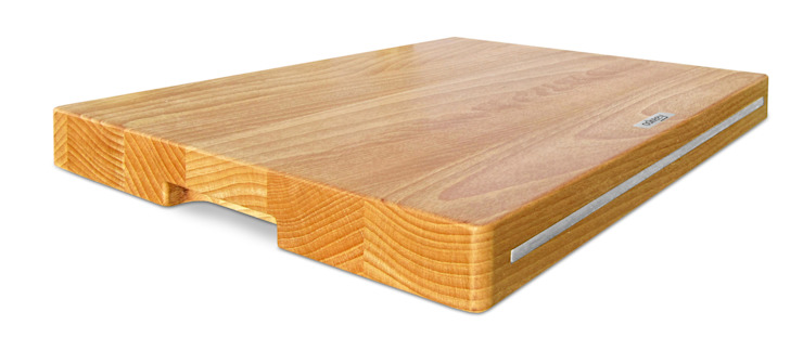 Oskeey Chopping Board: modern  by Oskeey, Modern