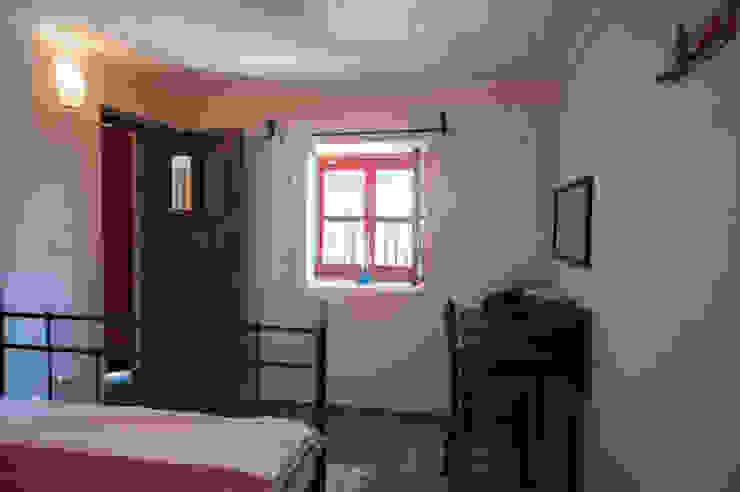 Vasilaki Kırsal Yatak Odası ARAL TATİLÇİFTLİĞİ Kırsal/Country