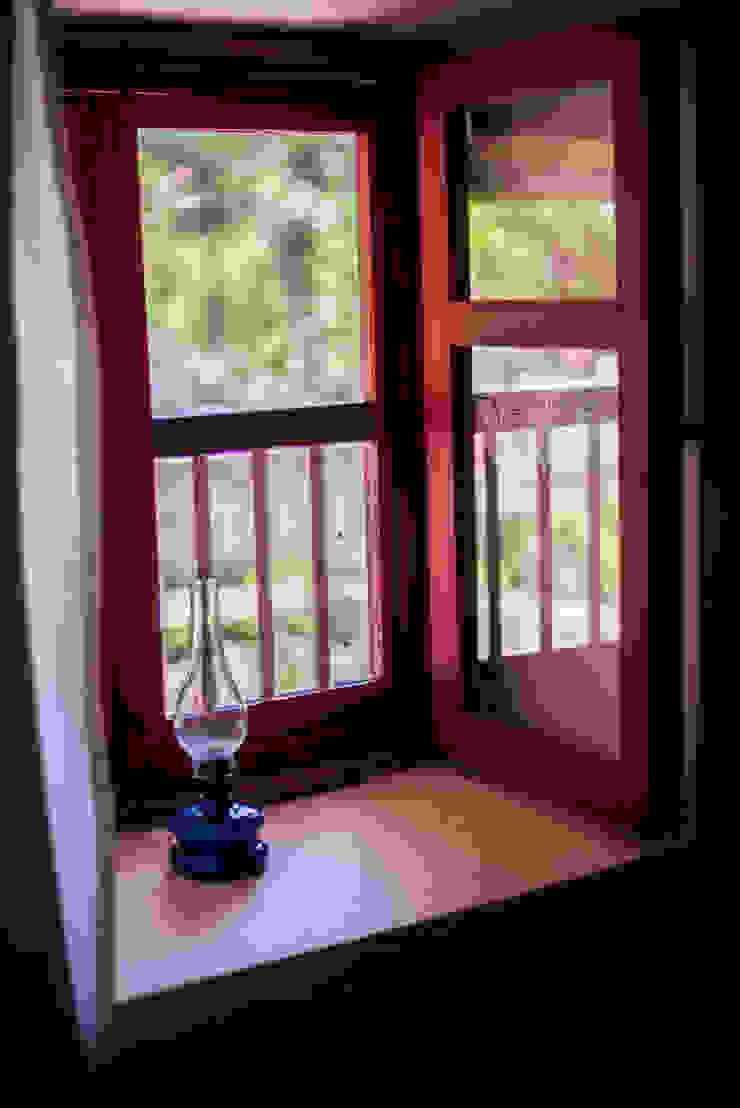 Vasilaki Kırsal Pencere & Kapılar ARAL TATİLÇİFTLİĞİ Kırsal/Country