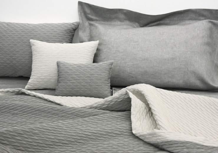 POEMO DESIGN DormitoriosTextiles