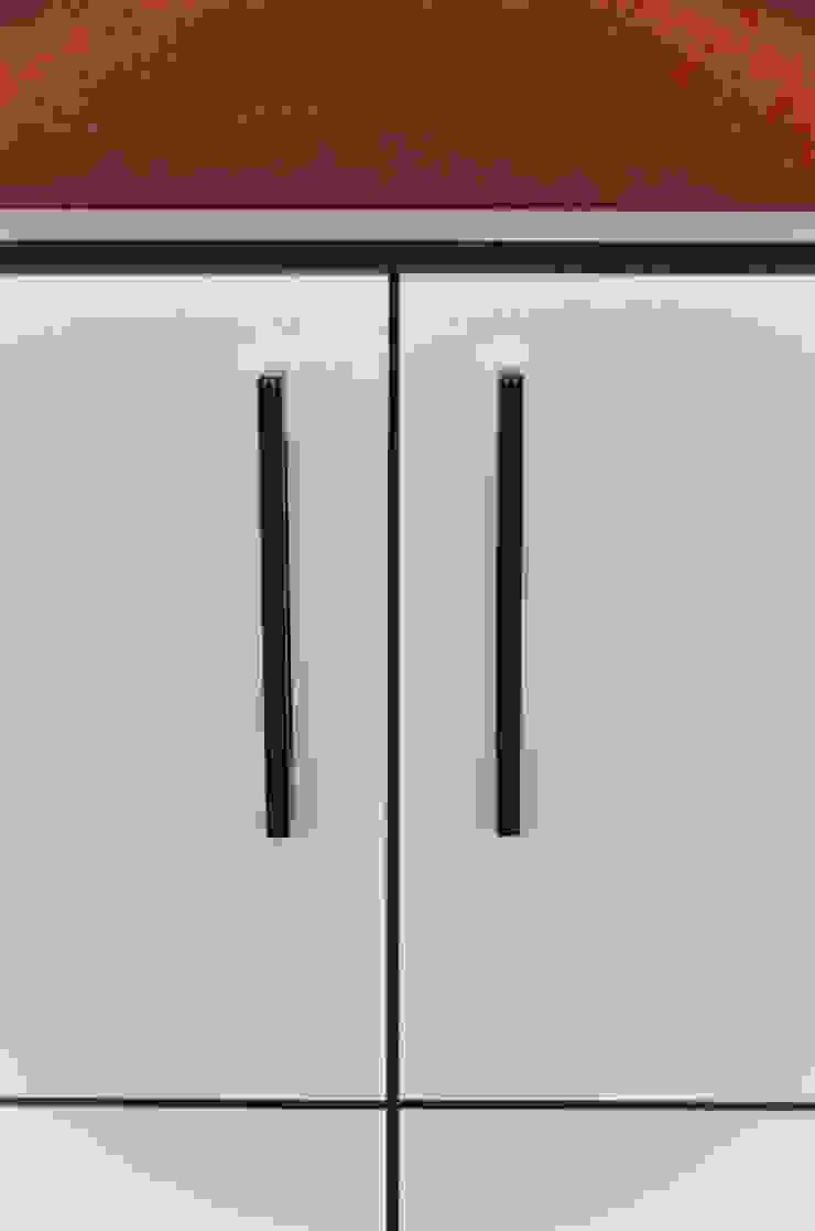 od design@garten - Alfred Hart - Design Gartenhaus und Balkonschraenke aus Augsburg