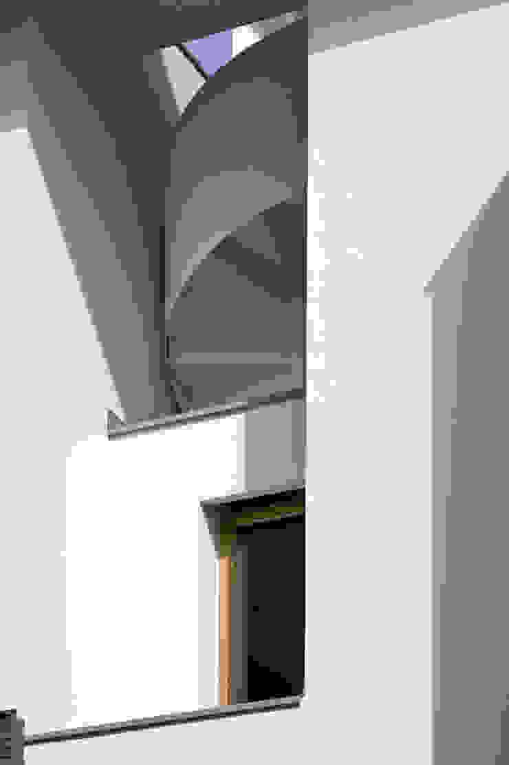 VIA PODGORA / VIA VITTORIO VENETO di Studio Giorgio Volpe Moderno