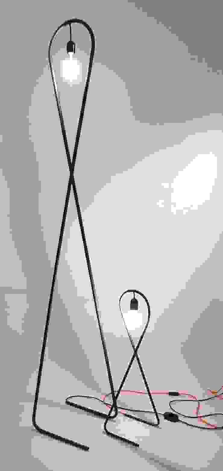 luminaire Lucile Roybier SalonAccessoires & décorations