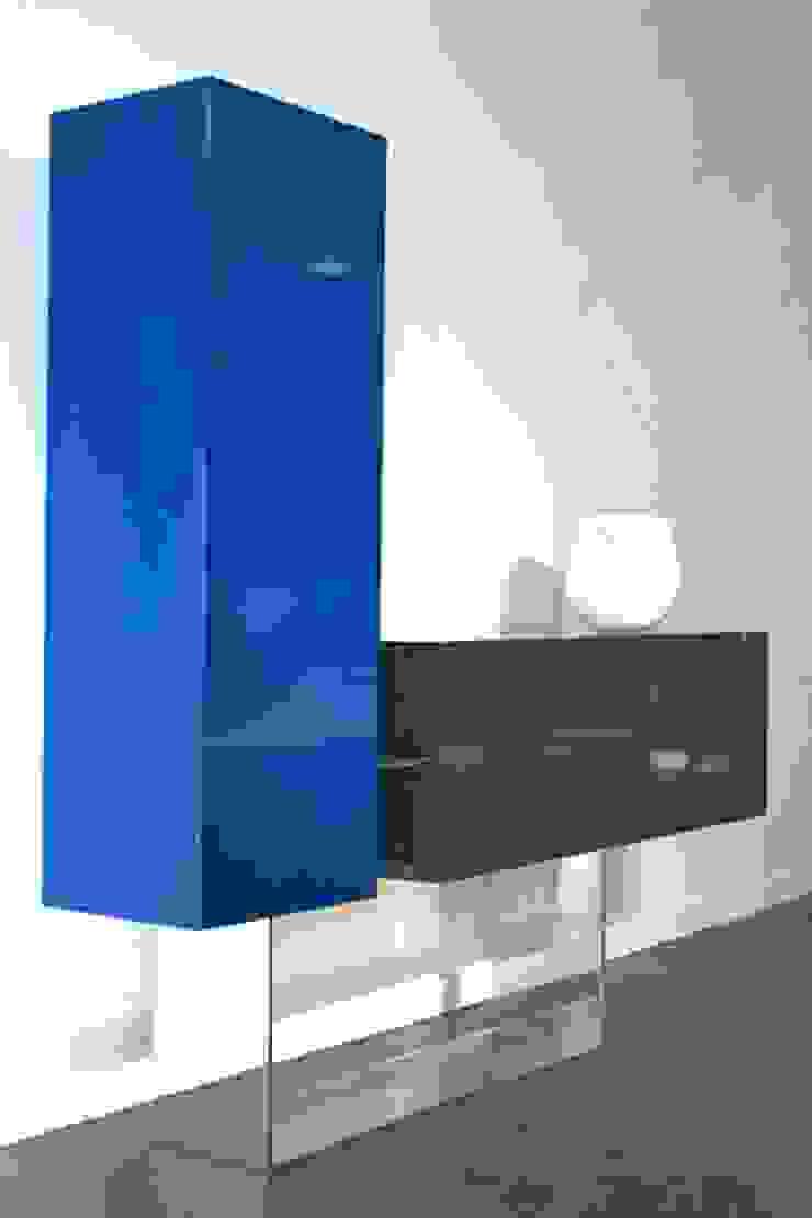 Equilibre par Lucile Roybier Moderne