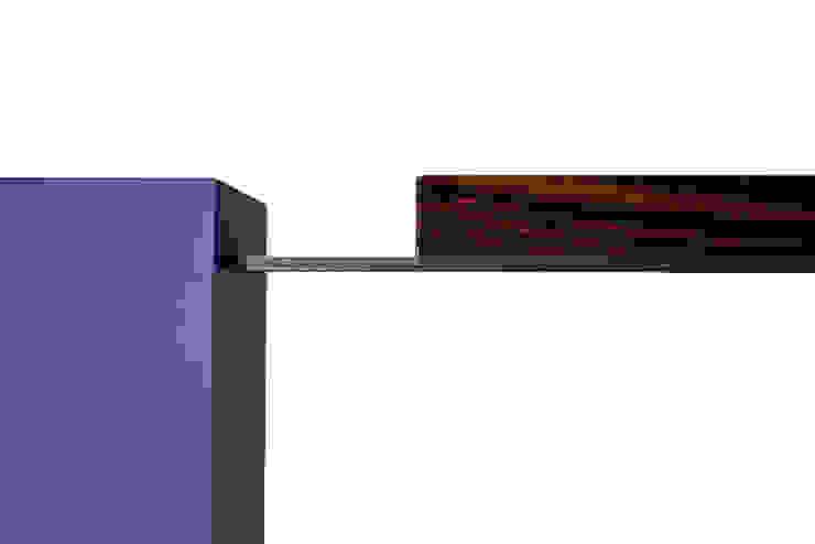Equilibre par Lucile Roybier