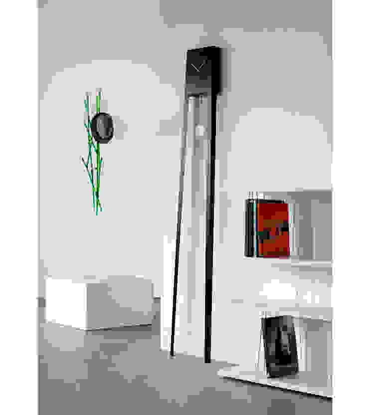 minimalist  by Covo, Minimalist