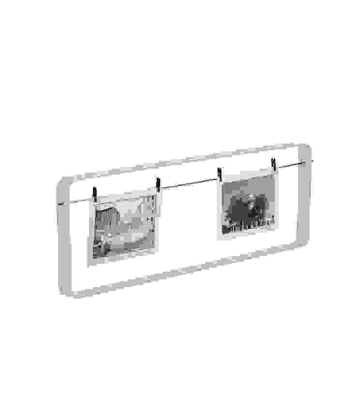 my frame di Covo Minimalista