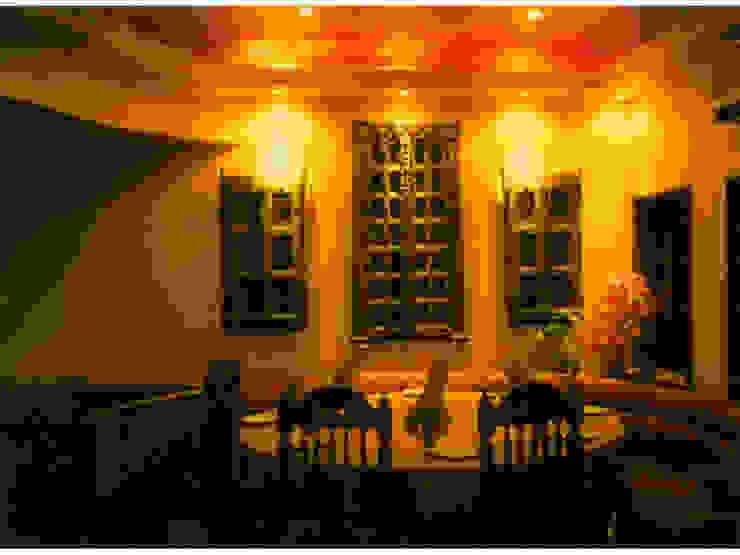 by Design Kkarma (India)