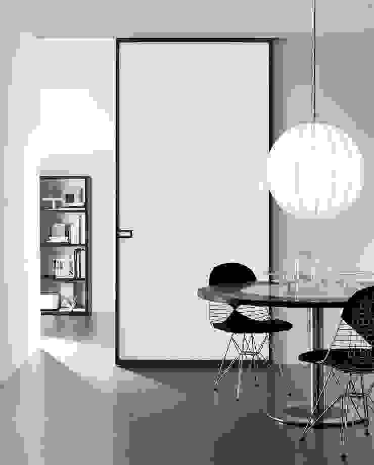 Moderne Küchen von MOVI ITALIA SRL Modern