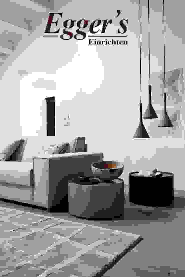 Egger´s Einrichten INETRIOR DESIGN Salon classique