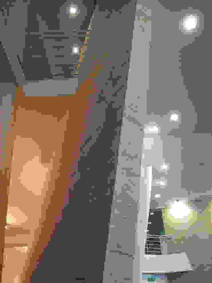 Centro Congressi di Studio Vinci Architetto