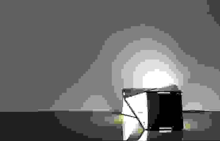 Dynamicube II di GTAD Moderno