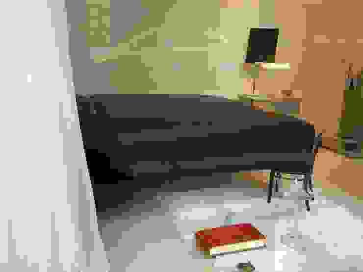 56 DAY BED di Adele-C Eclettico