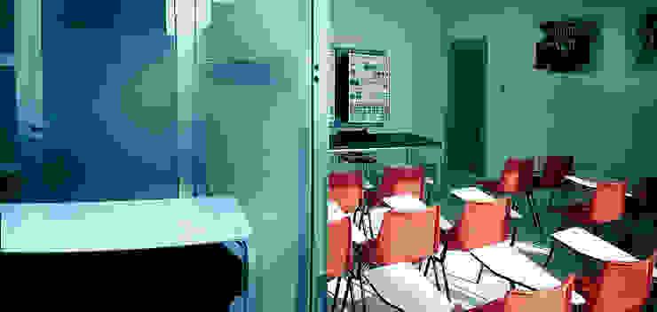 Autoscuola di Studio Tecnico Magenis Professionisti Associati
