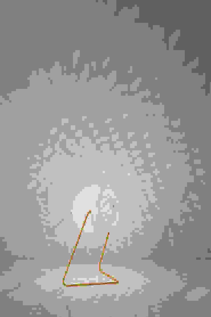 Trama T1 di in-es.artdesign Moderno