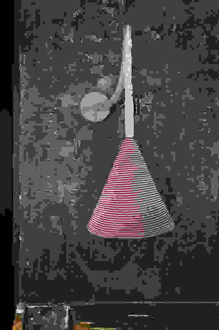 Jazz A stripe di in-es.artdesign Moderno