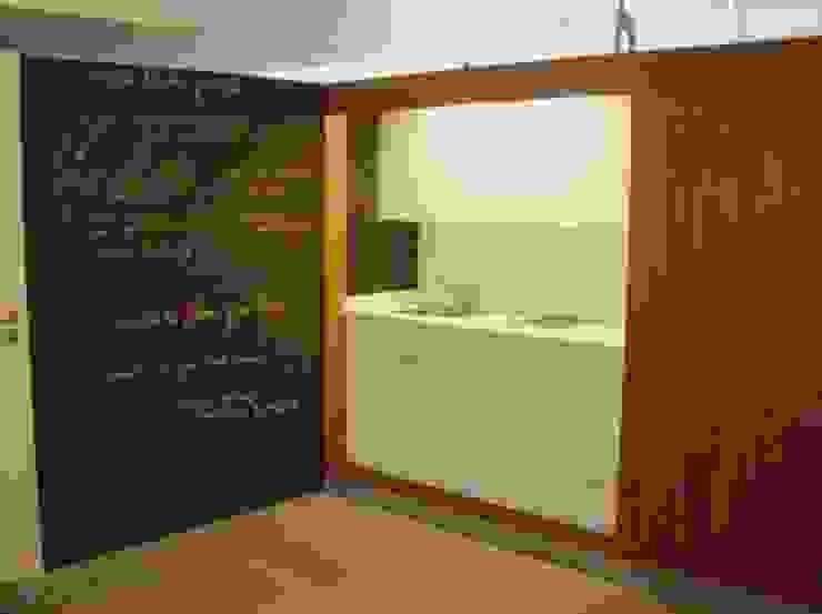 Casas: Ideas, imágenes y decoración de Mob