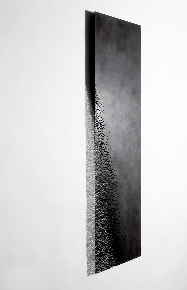 Wall Sculptures: scandinavian  by Ane Christensen, Scandinavian