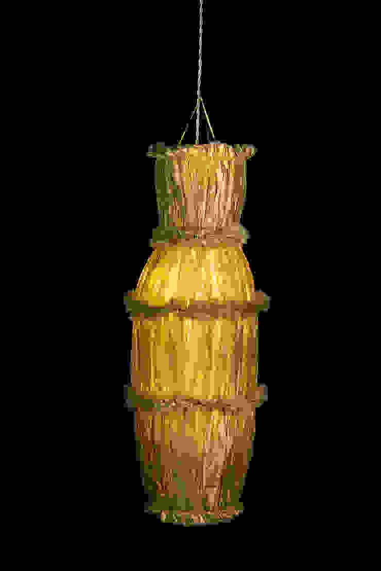 Aurum di Lamp Couture