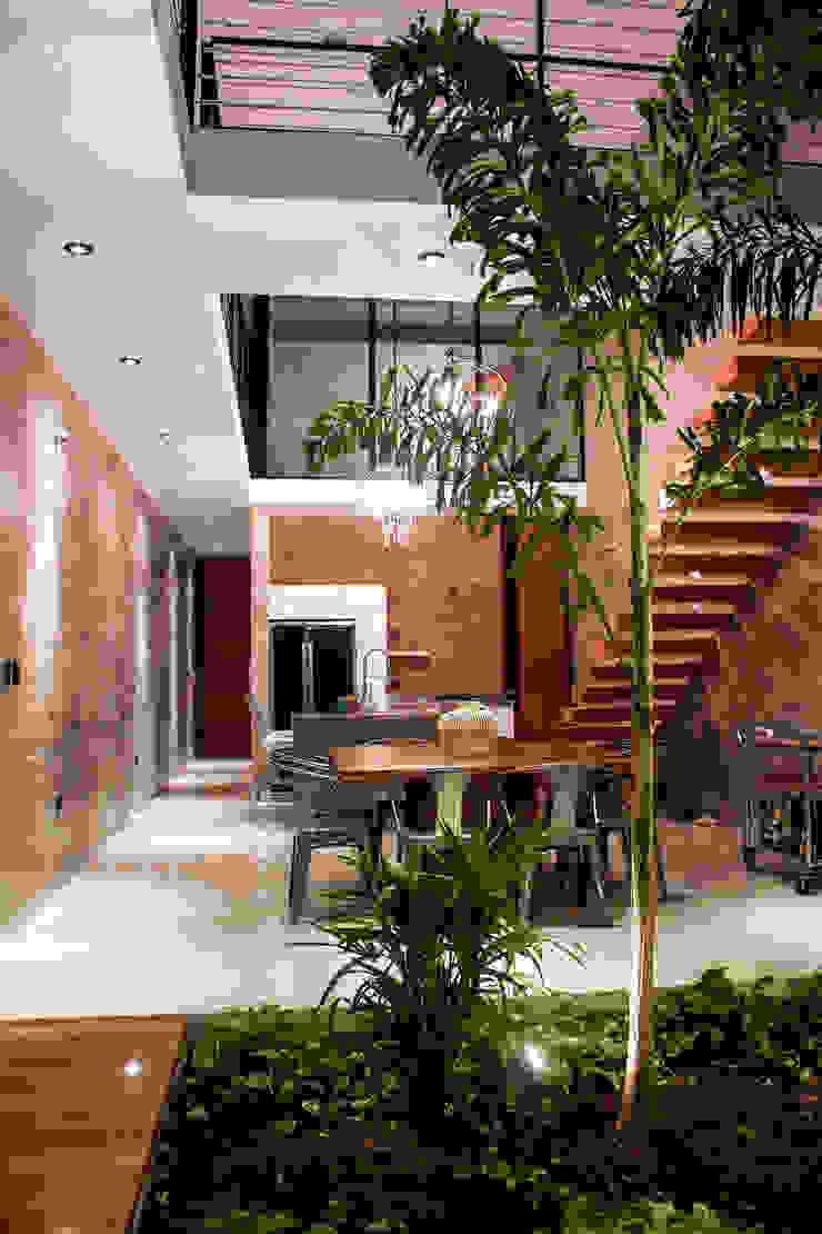 Desnivel Arquitectos HouseholdHomewares