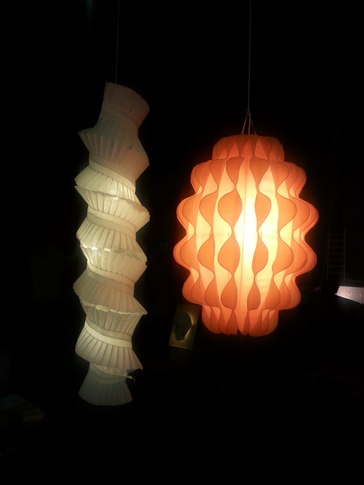 Febo di Lamp Couture