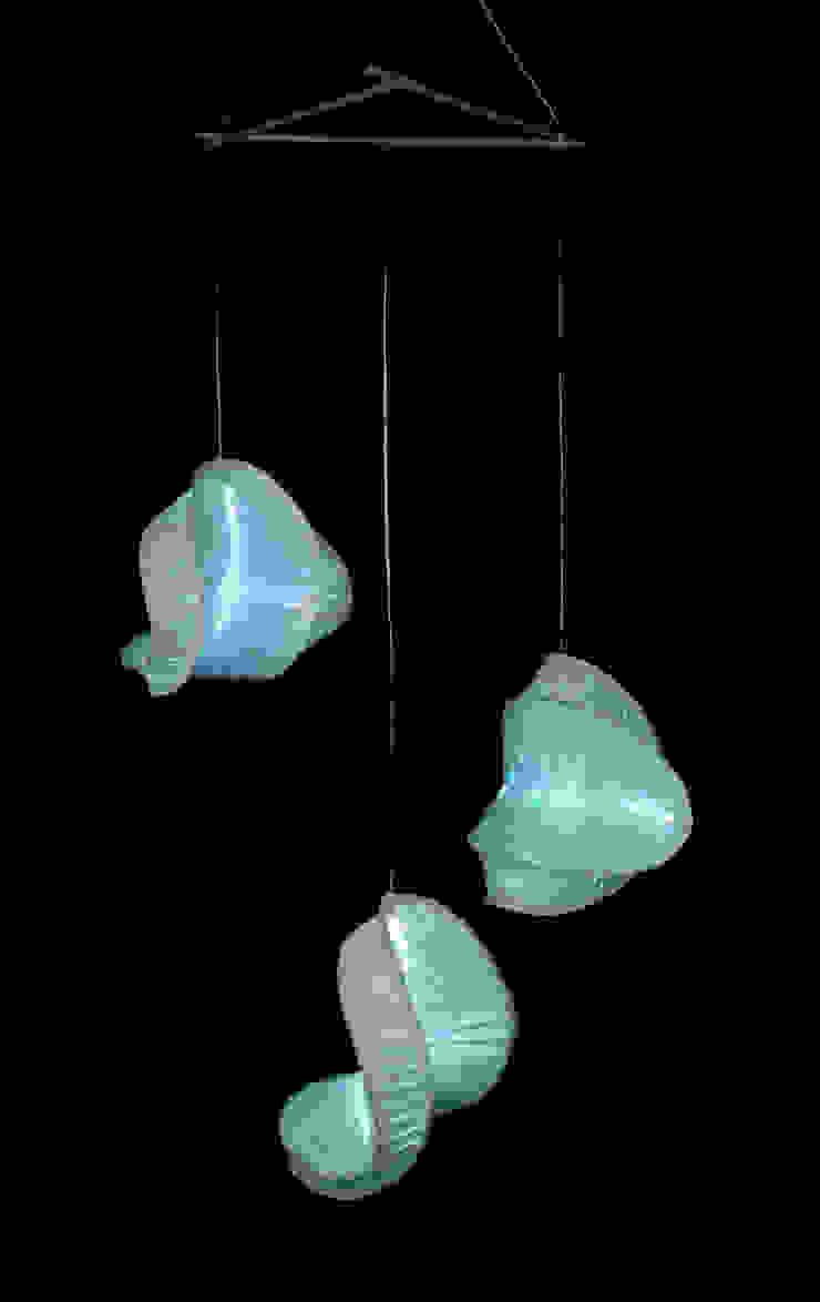 Diatom di Lamp Couture