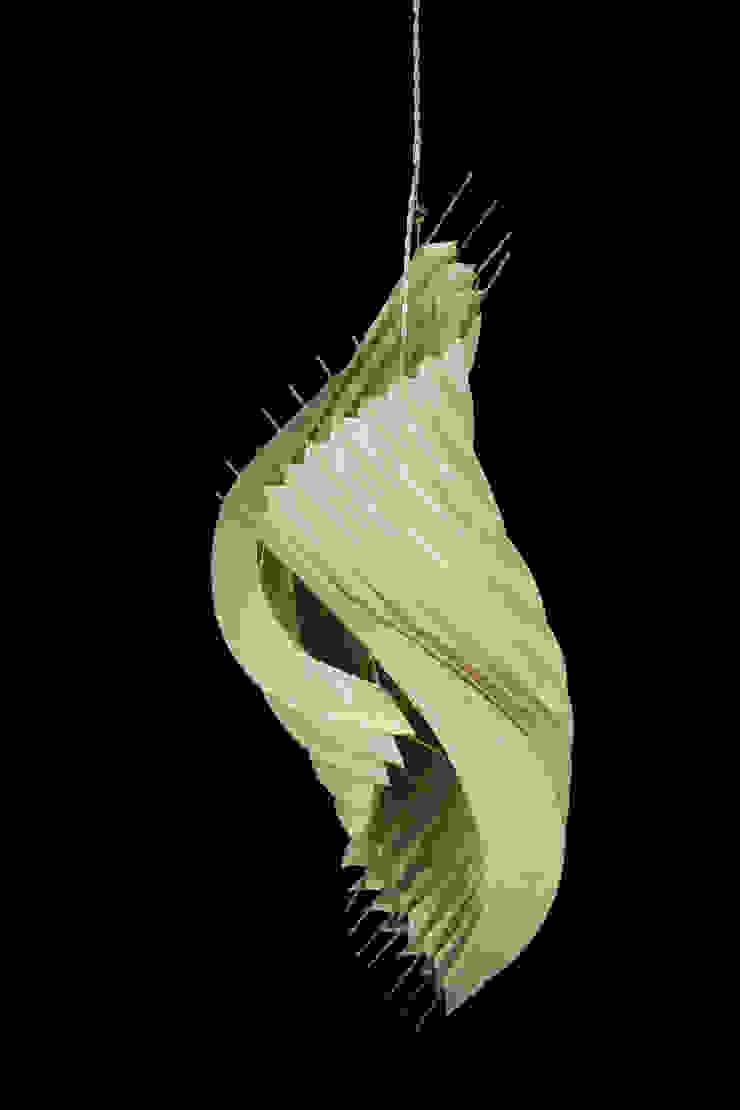Harpa di Lamp Couture Eclettico