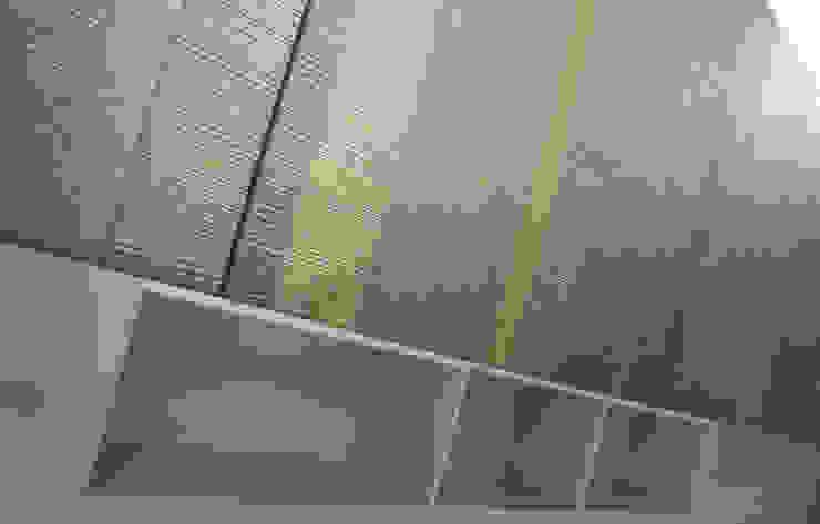 H#04 Case moderne di ODA / Officina Di Architettura Moderno