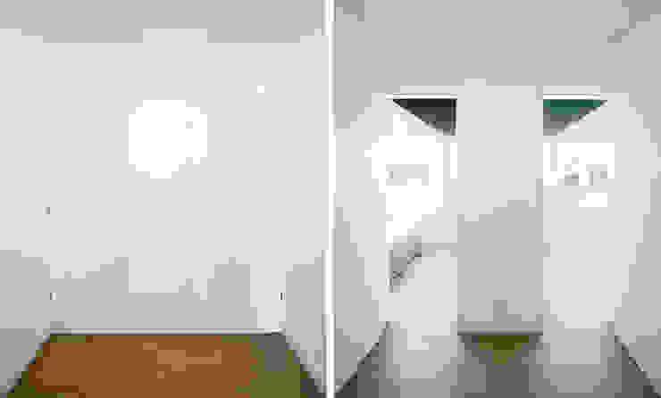 apartamento fidel y anna Casas de vora