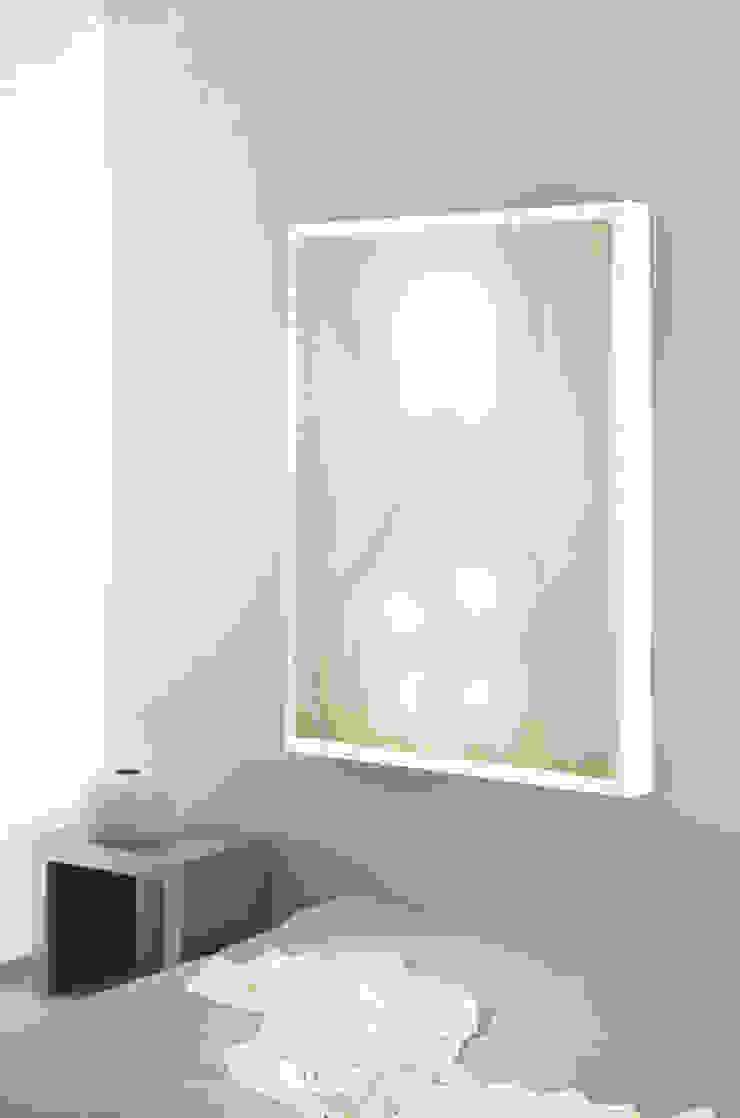 Lunar dance 1 di in-es.artdesign Moderno