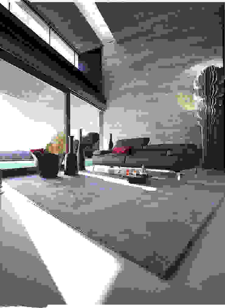 by Diana Zabarella Architetto