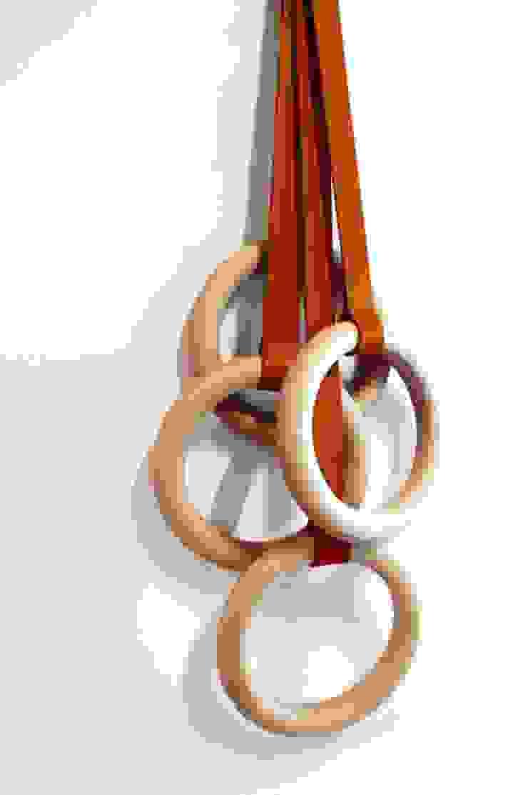 Olympic par Atelier Design Valerie Windeck Éclectique