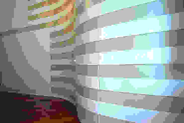 CABINA ARMADIO di Studio Tecnico Arch. Lodovico Alessandri Moderno