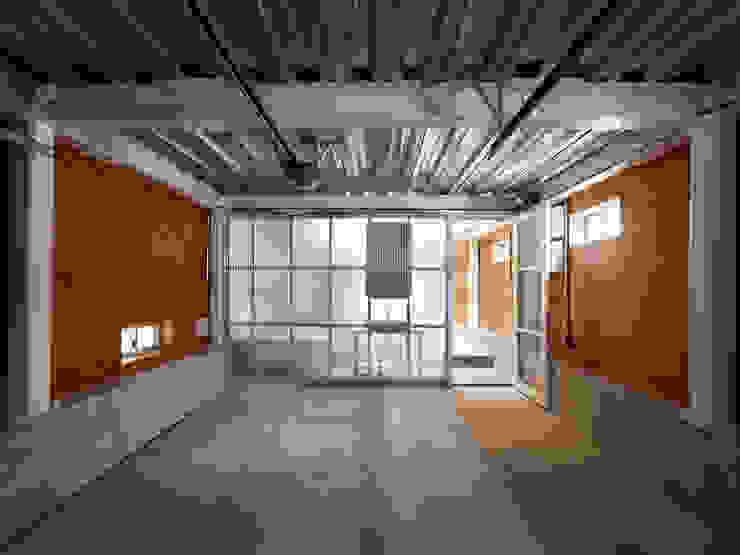 CABIN-et house 家 の 田中知博建築設計事務所
