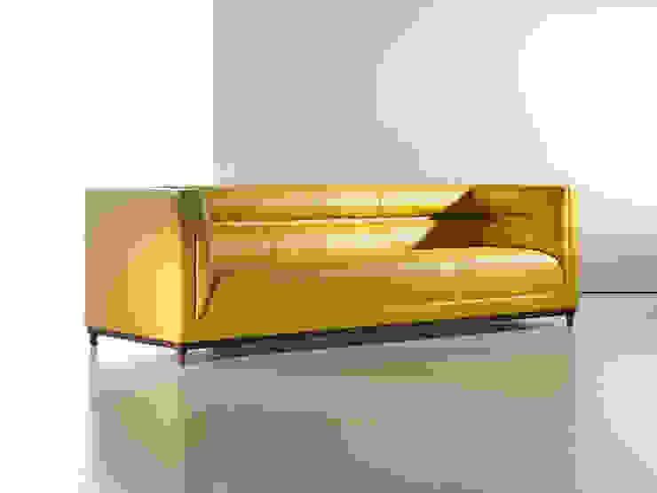 Bernhardt Design von homify