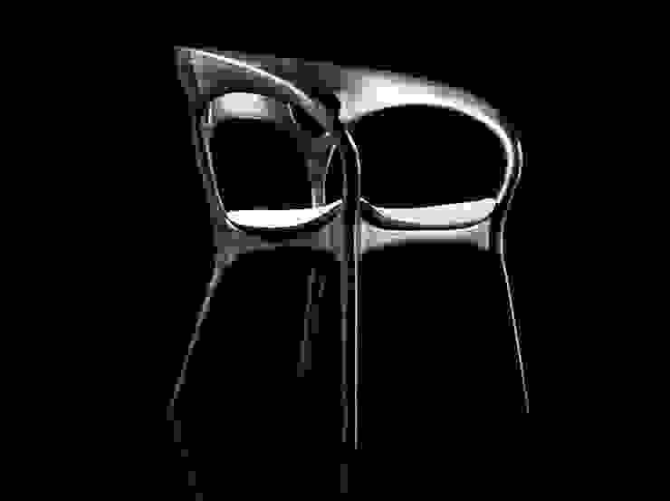Bernhardt Design von press profile homify