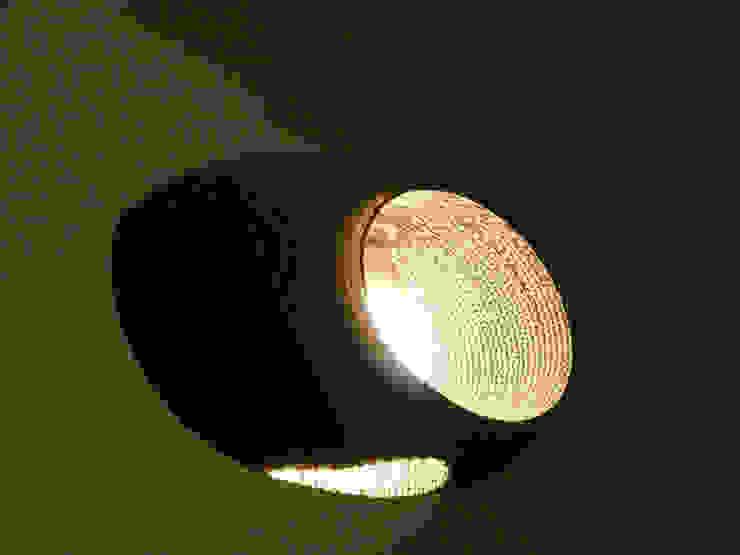 modern  by Kartun Design, Modern